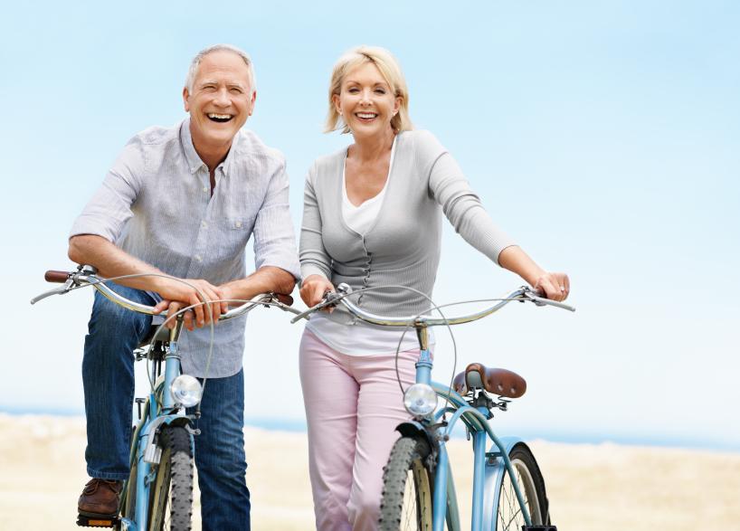بیمه عمر و بازنشستگی