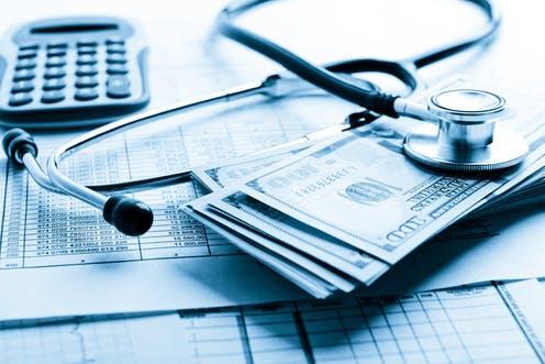 بیمه درمان تکمیل ایران