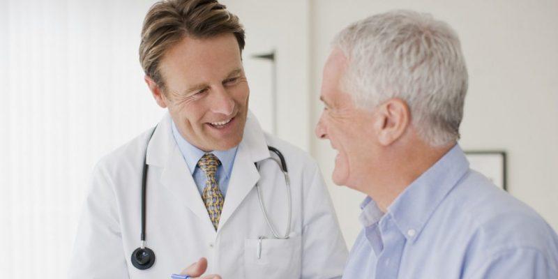بیمه درمان بازنشستگان