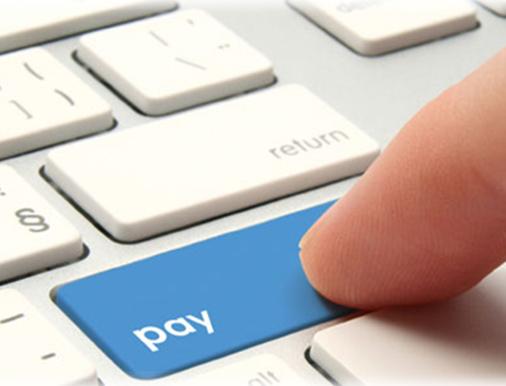 پرداخت حق بیمه