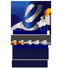 نماد اعتماد الکترونیکی بیمه بازار